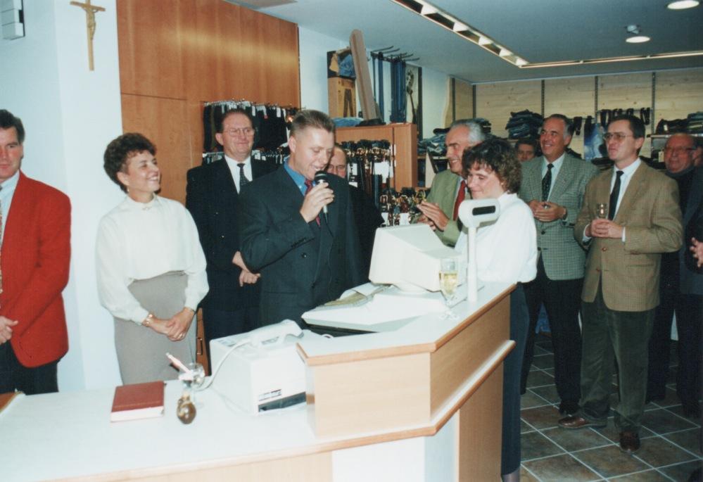 eroeffnung_1995