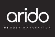client_arido