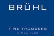 client_bruehl