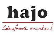 client_hajo