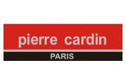 client_pierre_cardin